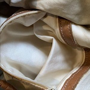 Pietro Alessandro Bags - Pietro Alessandro Crossbody Bag